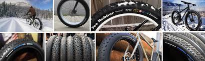 pneu vtt tubeless ou chambre à air chambre à air bike chambres à air vtt pneus vtt pneus