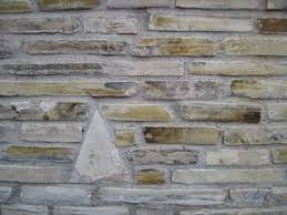 House Textures 100 Home Texture 54 Best Textures Images On Pinterest Texture