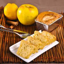 cannelle cuisine recette gâteau aux pommes à la cannelle cuisine madame figaro