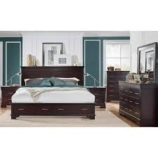 Farmer Furniture King Bedroom Sets Queen Bedroom Sets Costco