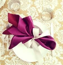wedding cake napkins wedding cake napkins napkin folding ideas for weddings unique