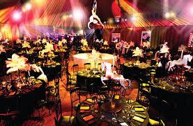 roar events themed events corporate weddings roar events