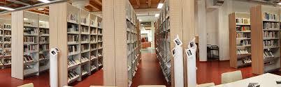 arredo librerie promal srl arredamento multifunzionale arredo biblioteche