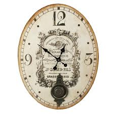 Wohnzimmer Uhren Wanduhr Wohnzimmer Uhren Wanduhr U2013 Elvenbride Com