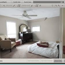room paint simulator design torahenfamilia com the function and