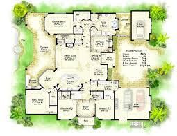 small luxury home floor plans pictures luxury home floor plans with pictures the