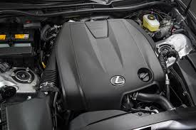 lexus ls430 engine oil capacity 2015 lexus is250 reviews and rating motor trend