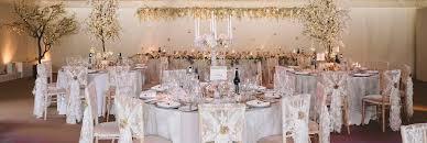 bespoke venue wedding stylists based in ludlow shropshire