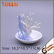 ceramic crystal ring holder images Ceramic jewelry dishes ceramic jewelry dishes suppliers and jpg