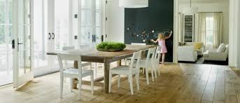 Dining Room Flooring Ideas Dining Room Flooring Ideas