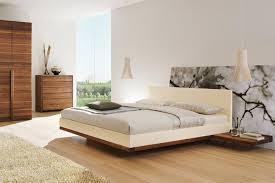 Plain Bedroom Furniture Design Of Bed Cool Classic And Elegant - Modern bedroom furniture designs