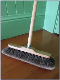 dust broom for hardwood floors flooring home design ideas