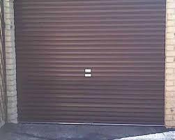 garage door repair escondido escondido overhead garage doors image collections doors design ideas