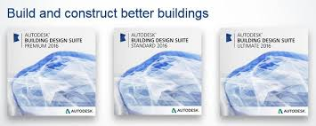 autodesk building design suite what s new in the autodesk building design suite 2016 synergis