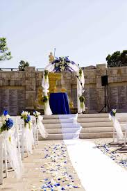 wedding arches building plans awesome building a wedding arch ideas styles ideas 2018 sperr us
