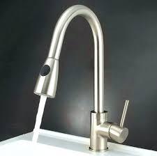 premier kitchen faucet copper pull kitchen faucet premier kitchen faucets copper pull