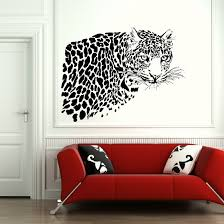 living room wall paintings stylish decoration wall paintings for living room sensational ideas