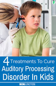 best 25 auditory processing disorder ideas on pinterest apd