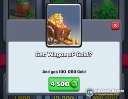 Cheats For Home Design App Gems by Clash Royale Hack No More Paying For Gems