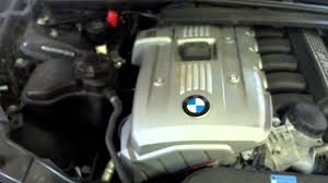 bmw 325i 2007 specs 2006 bmw 325i start up and engine sound