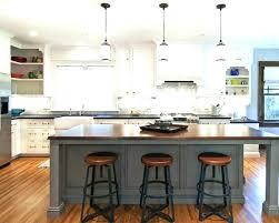 Kitchen Furniture Edmonton Center Island Kitchen Table Kitchen Islands And Carts Edmonton