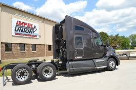 kenworth automatic trucks 2015 kenworth t680 impel union