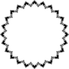 Decorative Frame Png Free Photo Border Abstract Frame Ornamental Decorative Max Pixel