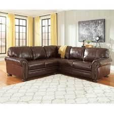 pictures of sectional sofas sectional sofas sectional couches bernie phyl s furniture