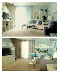 diy livingroom decor living room makeover version 3 0 u2013 the decor guru