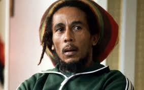 Bob Marley Wallpaper For Bedroom Bob Marley Wallpaper Hd Best Collection Free Download Download