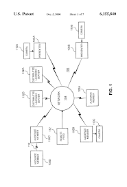 patent us6155840 system and method for distributed learning