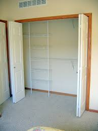 Closet Ideas For Small Bedroom Small Bedroom Closet Design Ideas Innovative With Picture Of Small