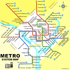 baltimore light rail map baltimore metro map travelsfinders com