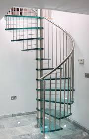 spiral stairs design