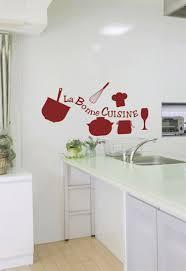 sticker pour cuisine stickers pour cuisine dcoration 50 70 cm rfrigrateur 3d stickers