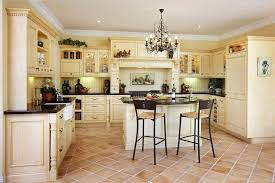 french blue kitchen cabinets french kitchen cabinets s french blue kitchen cabinets pathartl
