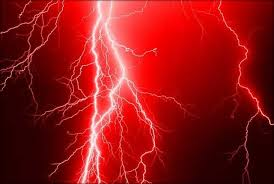 Red Lighting Graphics For Red Lightning Graphics Www Graphicsbuzz Com