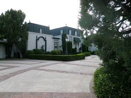 beverly hillbillies mansion floor plan drysdale mansion page 2 sitcoms online message boards forums