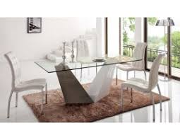 Dining Room Furniture Toronto Modern Dining Room Tables Contemporary Dining Room Furniture In