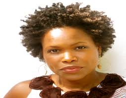 black hairstyles natural hair hairstyle foк women u0026 man