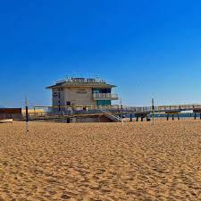 round table hermosa beach hermosa beach southbaybusiness