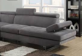 canap gris but canape canape d angle but gris photos de conception de maison