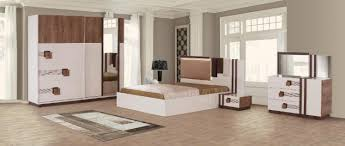 chambre coucher turque meuble turque chambre coucher unique emejing chambre a coucher