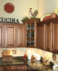 sunflower kitchen decorating ideas sunflower kitchen decor sunflower kitchen decorating ideas sunflower