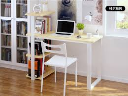 Walmart Furniture Computer Desk Walmart Living Room Furniture Computers Damro Office On Desk No