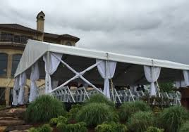table and chair rentals houston san antonio tx tent rentals san antonio peerless events and tents