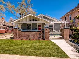 old north end downtown bungalow vrbo