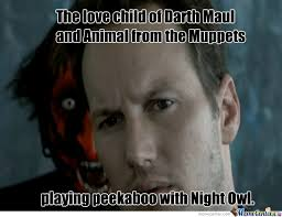 Demon Memes - insidious memes image memes at relatably com