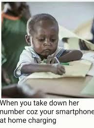 African Kid Memes - hilarious the best of viral focused kid memes