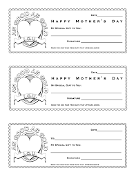 coupons u2013 early play templates